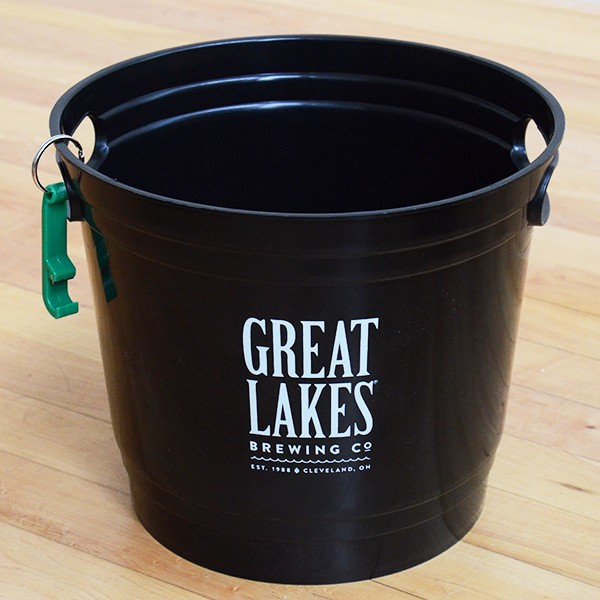 great lakes brewing company cleveland ohio gift shop products. Black Bedroom Furniture Sets. Home Design Ideas