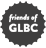 Become a Friend of GLBC